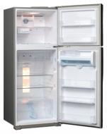 Холодильник LG GN-M492CLQA