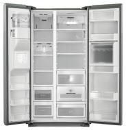Холодильник LG GW-P227NAQV