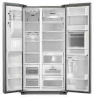 Холодильник LG GW-P227NAXV