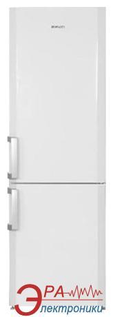 Холодильник Beko CN 232120