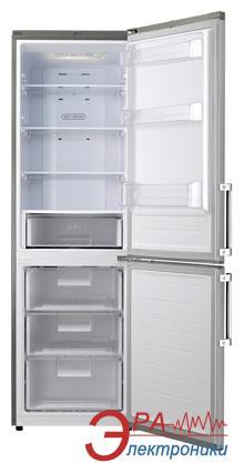 Холодильник LG GW-B449BLCW