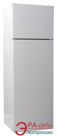 Холодильник VESTFROST VT 260 White