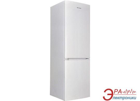 Холодильник VESTFROST VB 366 NF White