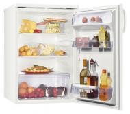 Холодильник Zanussi ZRG 716 CW