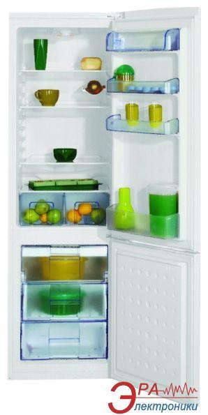 Холодильник Beko CHA 28000