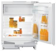 Холодильник Gorenje RBIU 6091 AW