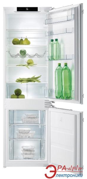 Холодильник Gorenje NRKI 5181 CW