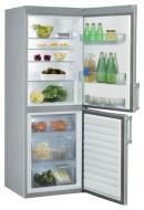 Холодильник Whirlpool WBE 3114 TS