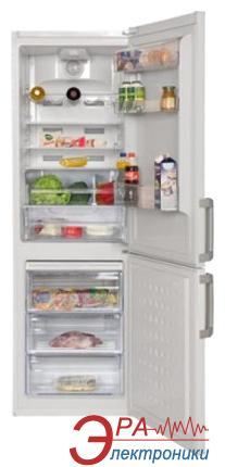 Холодильник Beko CN 232220