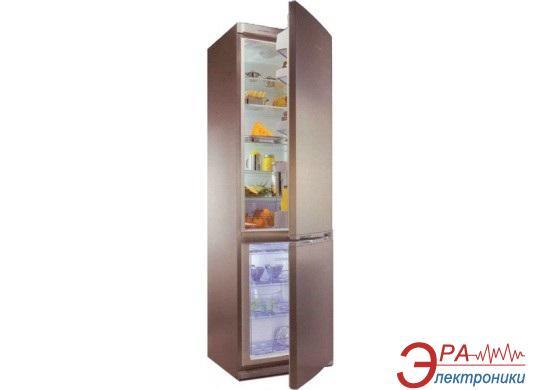 Холодильник Snaige RF36SM-S1L121