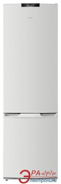 Холодильник Atlant ХМ 6126-131