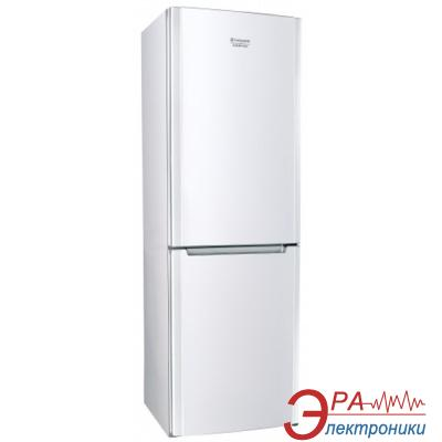Холодильник Hotpoint-Ariston HBM 1181.2 F