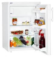 Холодильник Liebherr T 1514