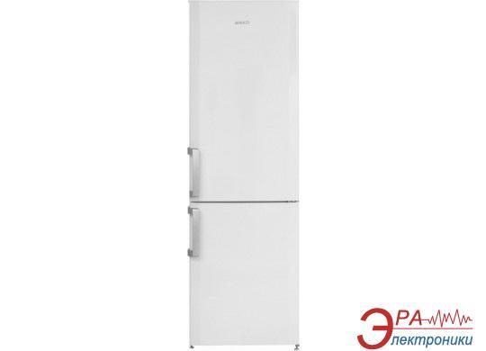 Холодильник Beko CS 234030