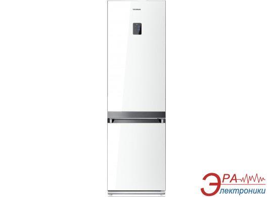 Холодильник Samsung RL55TTE1L1