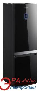 Холодильник Samsung RL55TTE2A1