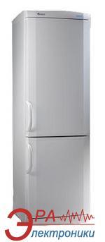 Холодильник Ardo COF 2110 SAE
