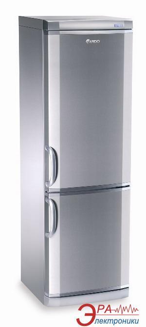 Холодильник ардо 2