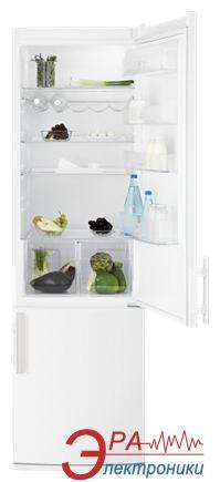 Холодильник Electrolux EN 4000 AOW