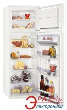 Холодильник Zanussi ZRT 628 W
