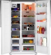 Холодильник Beko GNE V120 W