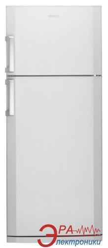 Холодильник Beko DS 141120