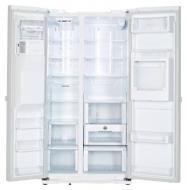 Холодильник LG GR-P247PGMH