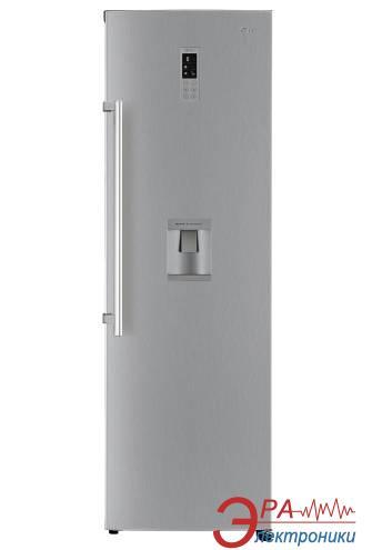 Холодильник LG GW-F401MASZ
