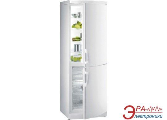 Холодильник Gorenje RK 6335 W 1