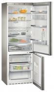 Холодильник Siemens KG49NS20