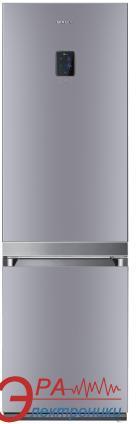 Холодильник Samsung RL55TTE5K1
