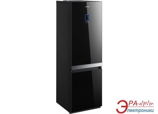Холодильник Samsung RL55TTE2C1