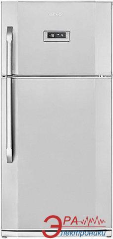 Холодильник Beko DNE 68720 T