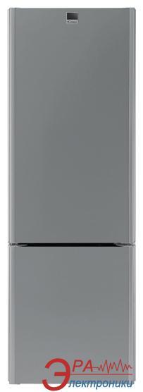 Холодильник Candy CKCS 6182 XV
