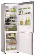 Холодильник Candy CFF 1846 E