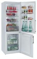 Холодильник Candy CFM1801/1E