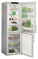 Холодильник Whirlpool WBE 3325 NFTS