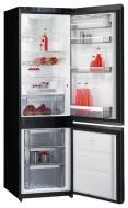 Холодильник Gorenje NRK ORA E