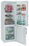 Холодильник Candy CFM1806/1E