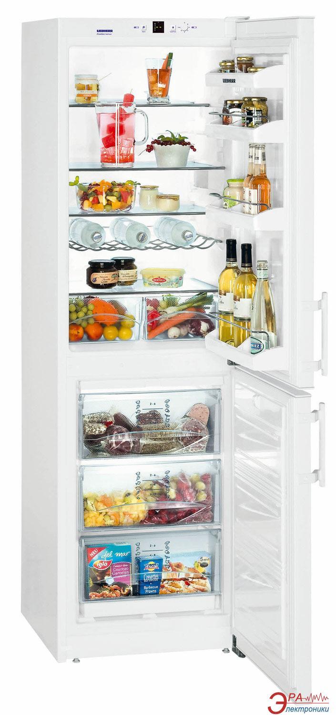 Холодильник Liebherr CUN 3033