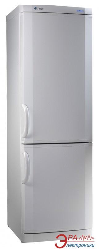 Холодильник Ardo COF 2110 SA