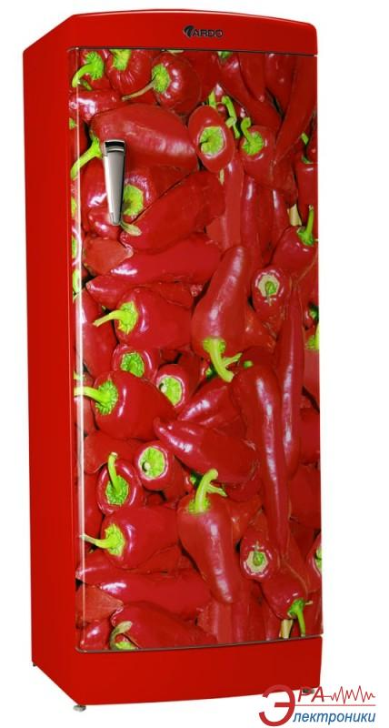 Холодильник Ardo MPO 34 SHCP