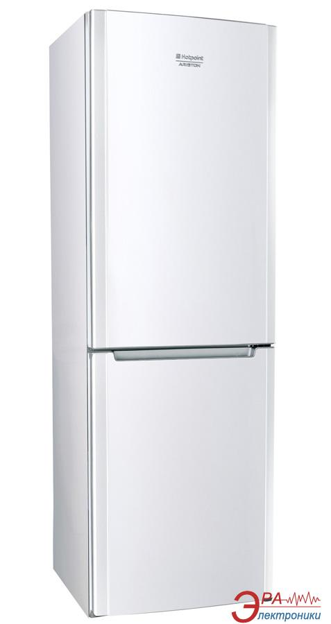 Холодильник Hotpoint-Ariston HBM 1181.3 NF
