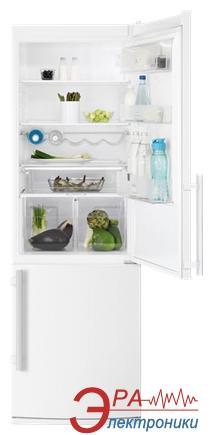 Холодильник Electrolux EN 3601 AOW