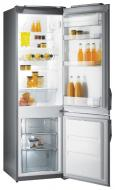 Холодильник Gorenje RK 41285 E