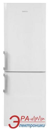 Холодильник Beko CN 136120