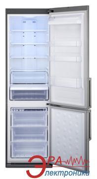Холодильник Samsung RL50RRCIH1