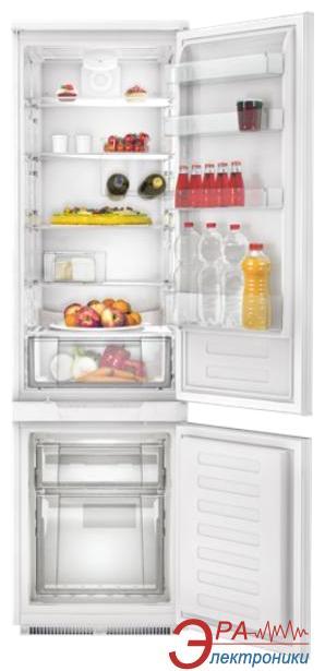 Холодильник Hotpoint-Ariston BCB 33 AA