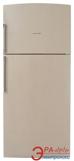 Холодильник VESTFROST SX 532M high bej gloss