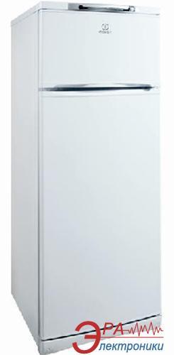 Холодильник Indesit NTS 16 A